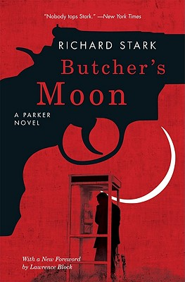 Butcher's Moon By Stark, Richard/ Block, Lawrence (FRW)